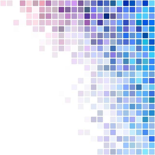 ตาราง พื้นหลัง สี 183 ภาพฟรีบน Pixabay