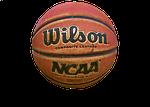 basketball, ball, ball game