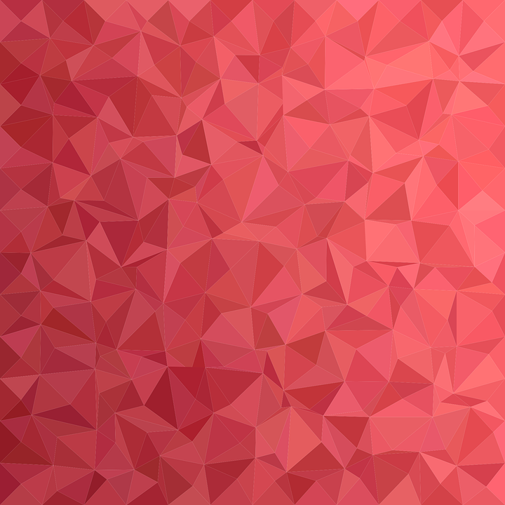 Triangle Background Abstract Free Vector Graphic On Pixabay
