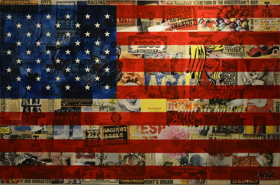 Stars And Stripes Images · Pixabay · Download Free Pictures