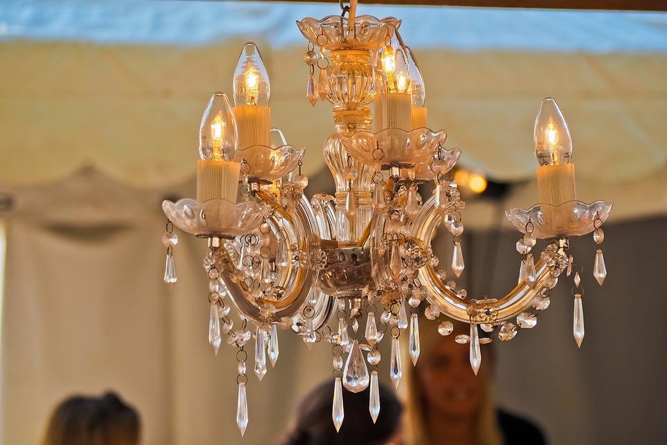 Kronleuchter Glühbirne ~ Kronleuchter licht beleuchtung kostenloses foto auf pixabay