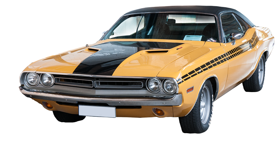 Dodge Images · Pixabay · Download Free Pictures