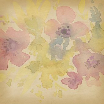 Watercolor Background Free Pictures On Pixabay