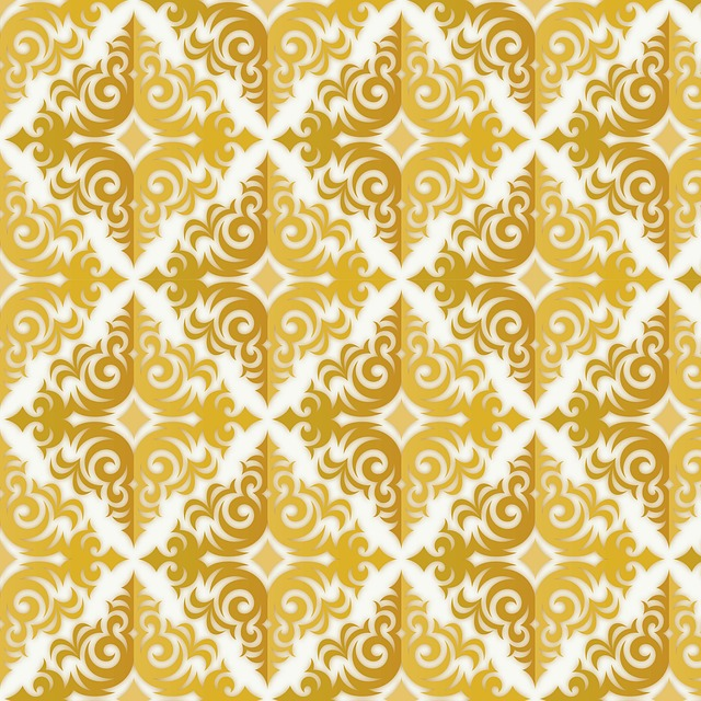 Gold Pattern Wallpaper 183 Free Image On Pixabay