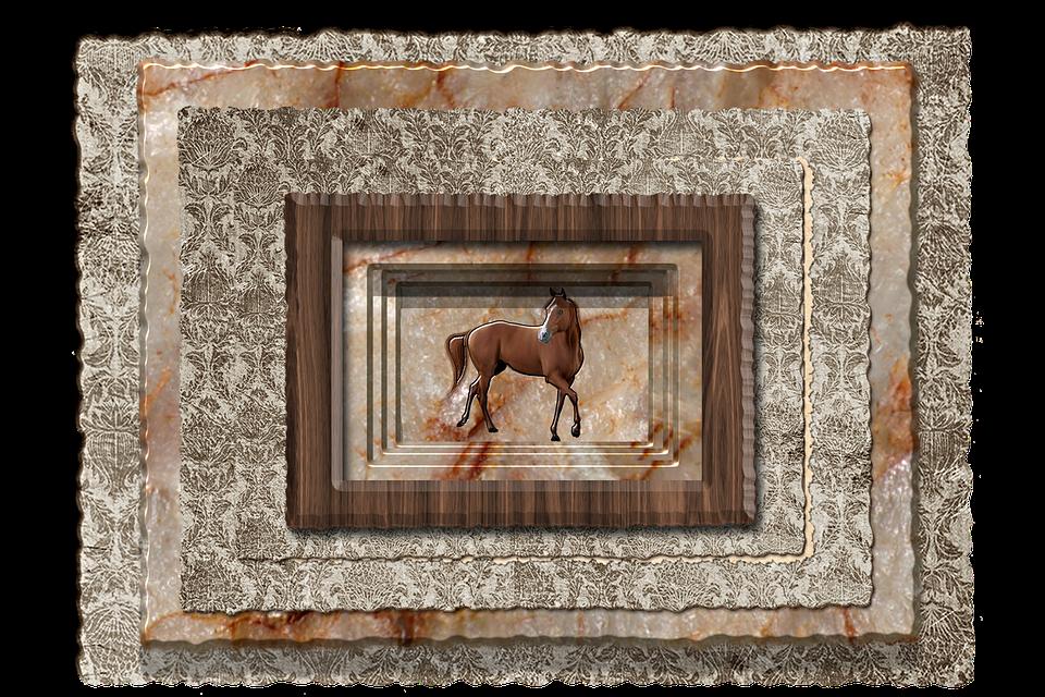 Frame Png Transparent Background · Free image on Pixabay