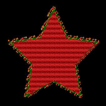Xmas, Christmas, Weihnachten