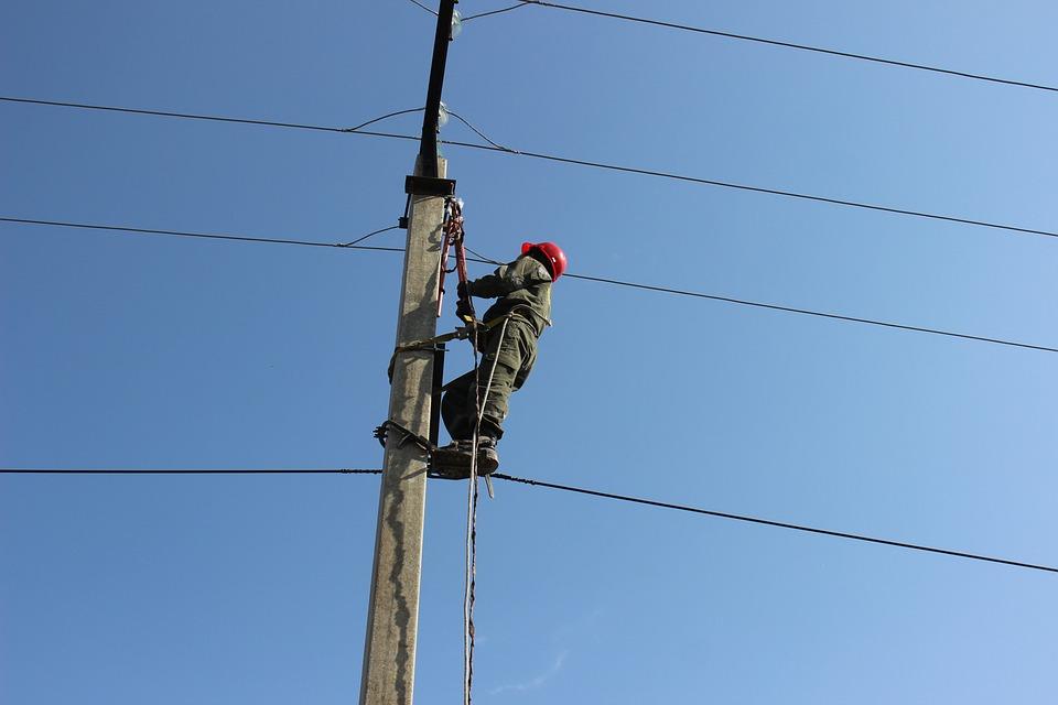 電気工事士, チェック, 従業員