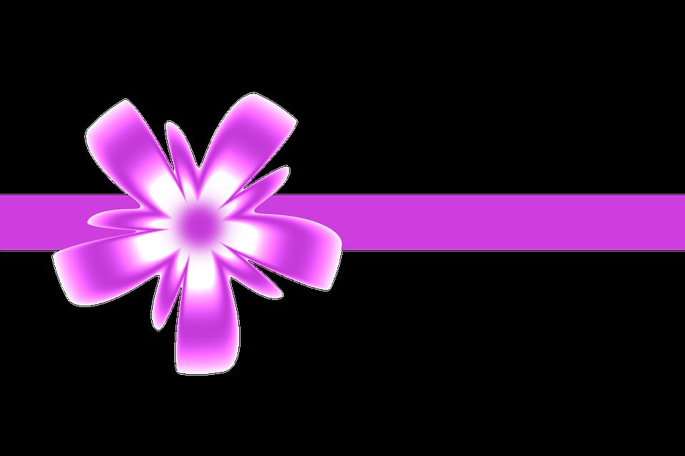 free illustration gift tape  band  loop  gift free birthday vector clip art birthday vector art