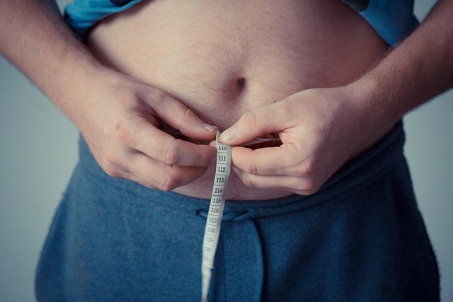 痩身, 重量、, 健康, ライフ スタイル, 運動, 肥満, 厚いです, ダイエット, 腹, 重量, 測定