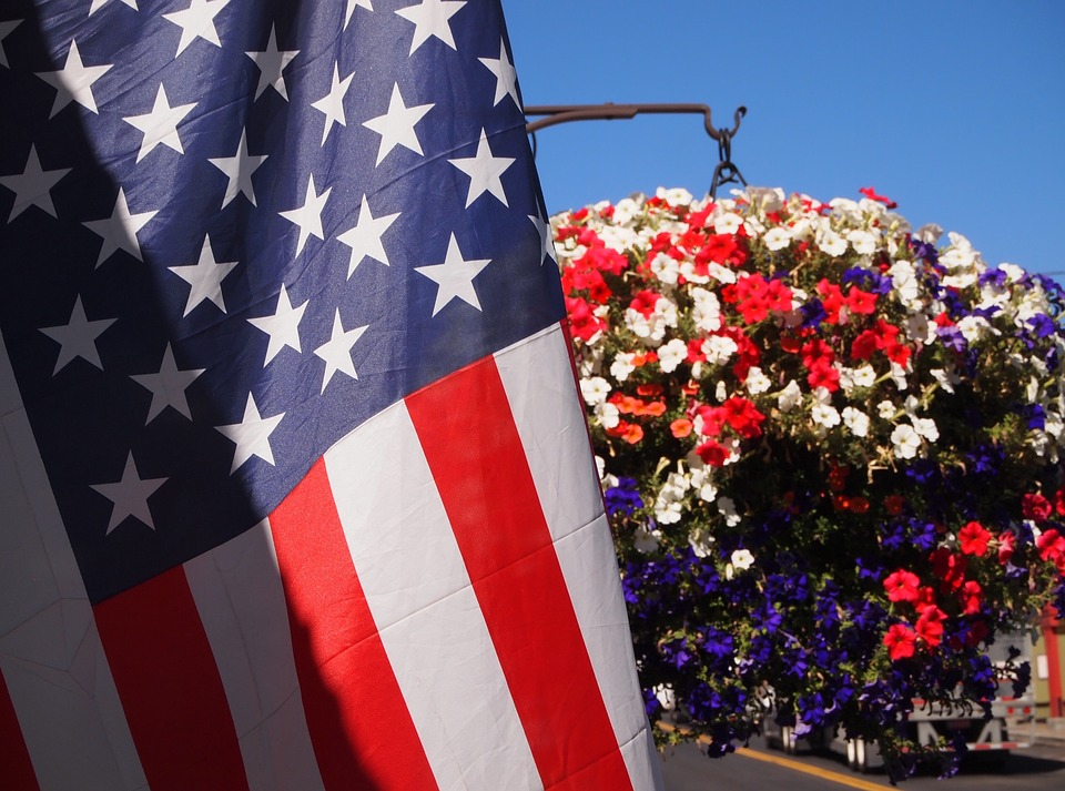 labor day images pixabay download free pictures