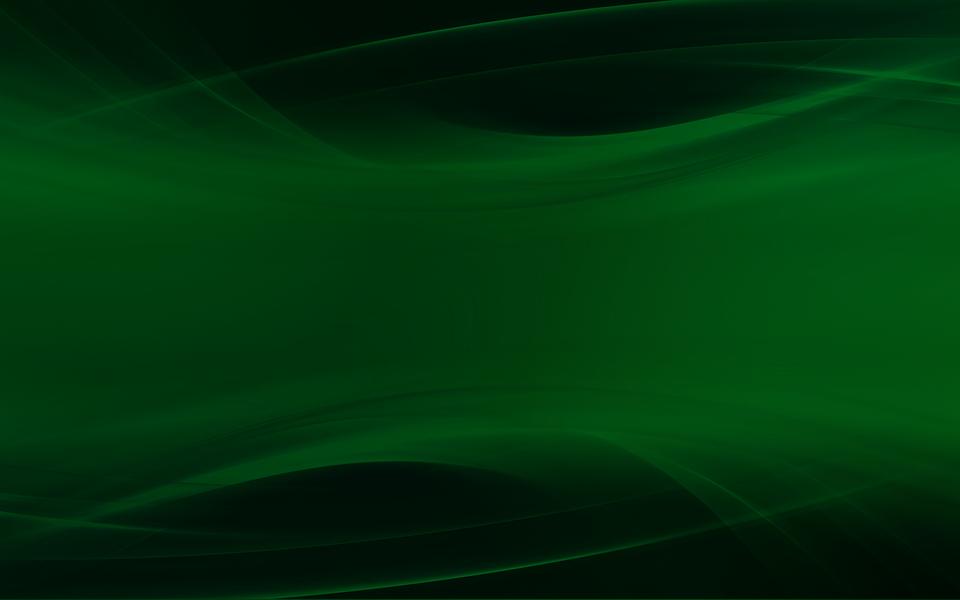 Soyut Yeşil Arka Pixabayde ücretsiz Resim