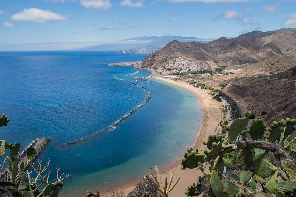 Agencia de traducción Tenerife