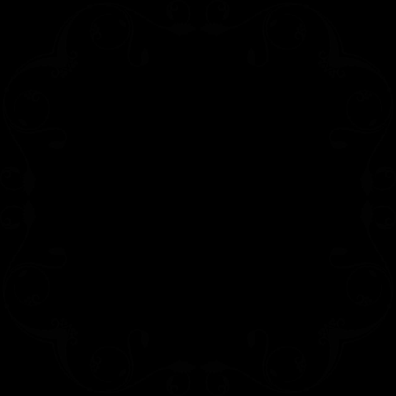 Гитара гифка, красивые фигурные рамочки рисунок