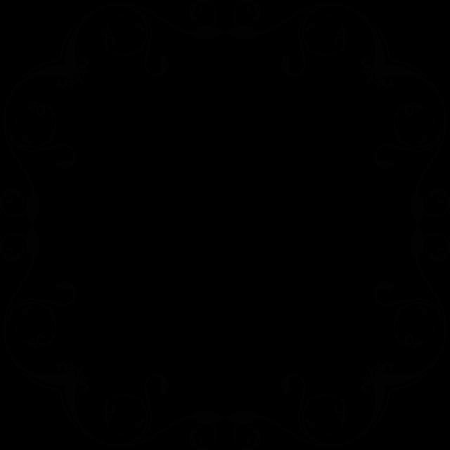 s u0026 39  u00c9panouir floraux ornementales  u00b7 images vectorielles gratuites sur pixabay