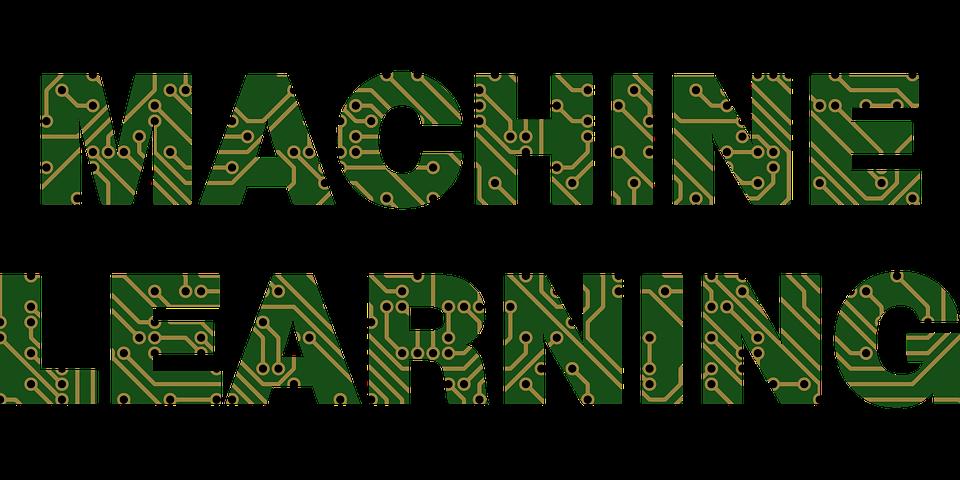 A, Je, Ia, Anatomie, Intelligence Artificielle