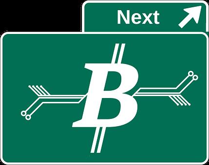 bitcoin-2729836__340.png