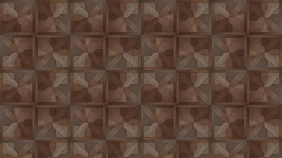 Pavimento in legno parquet · foto gratis su pixabay