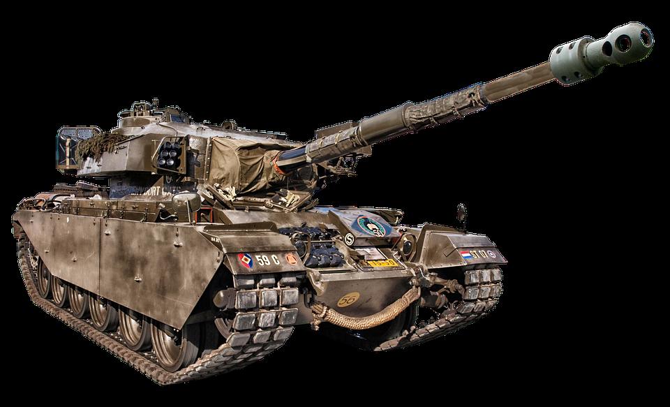 Panzer De Kostenlos