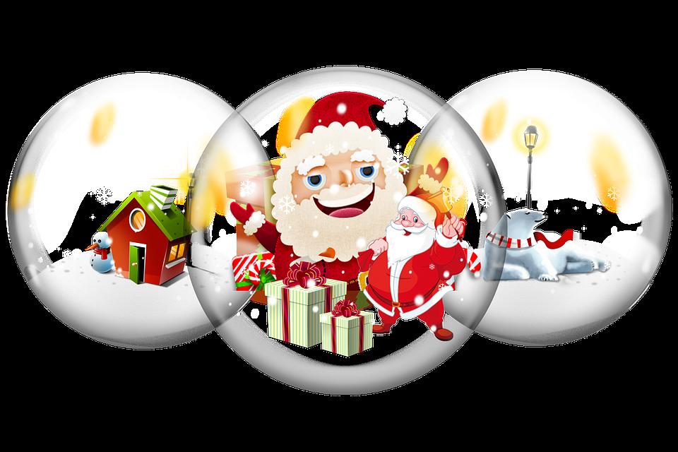 Weihnachten Advent Deko Kostenloses Bild Auf Pixabay