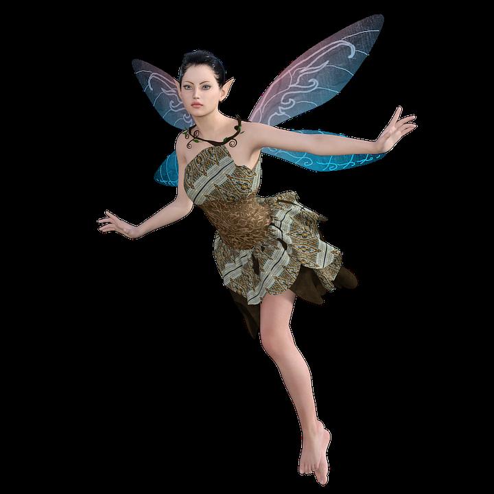 Fairy pics for Boyer motor co ephrata pa