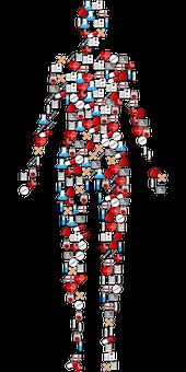 Human, First Aid, Medical, Medicine