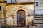 door, time, closed