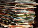 slabs, single, music