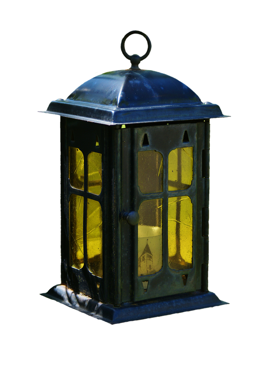 lantern grave light lamp  u00b7 free photo on pixabay