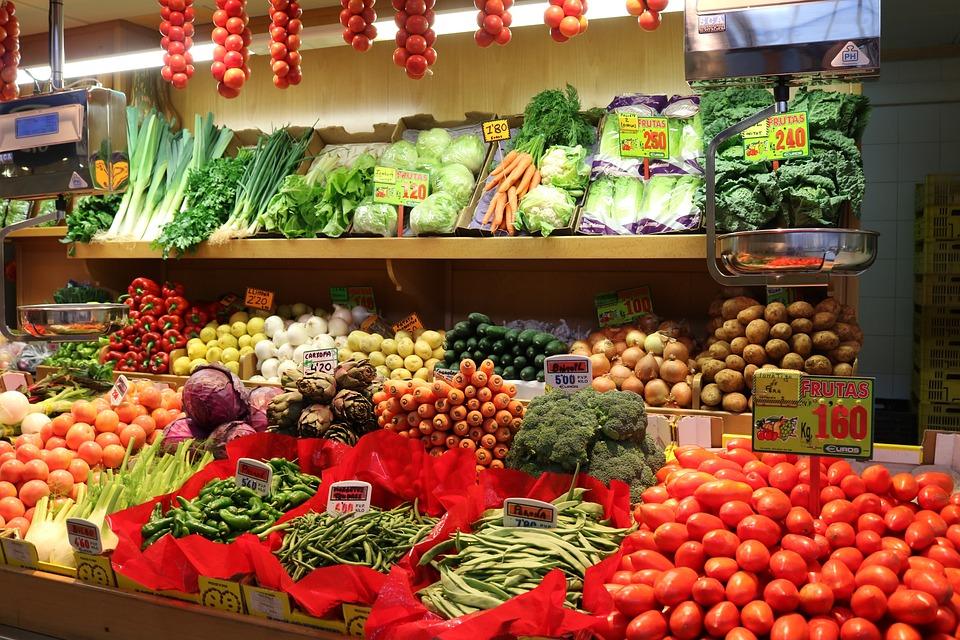 Pijaca.... - Page 2 Vegetables-2732589_960_720