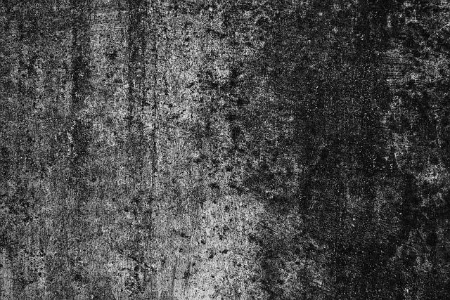 Grunge Texture Vintage 183 Free Photo On Pixabay