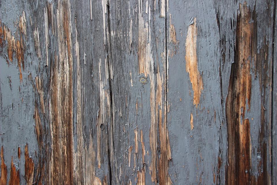 Background Texture Wood Free Photo On Pixabay