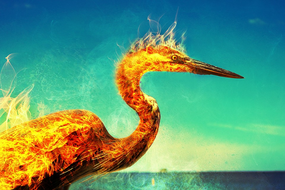 Kostenlose Dating-Seiten phoenix