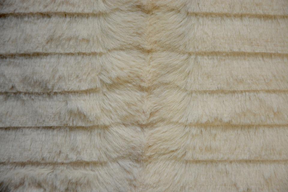 Fabric Cushion Soft - Free photo on Pixabay