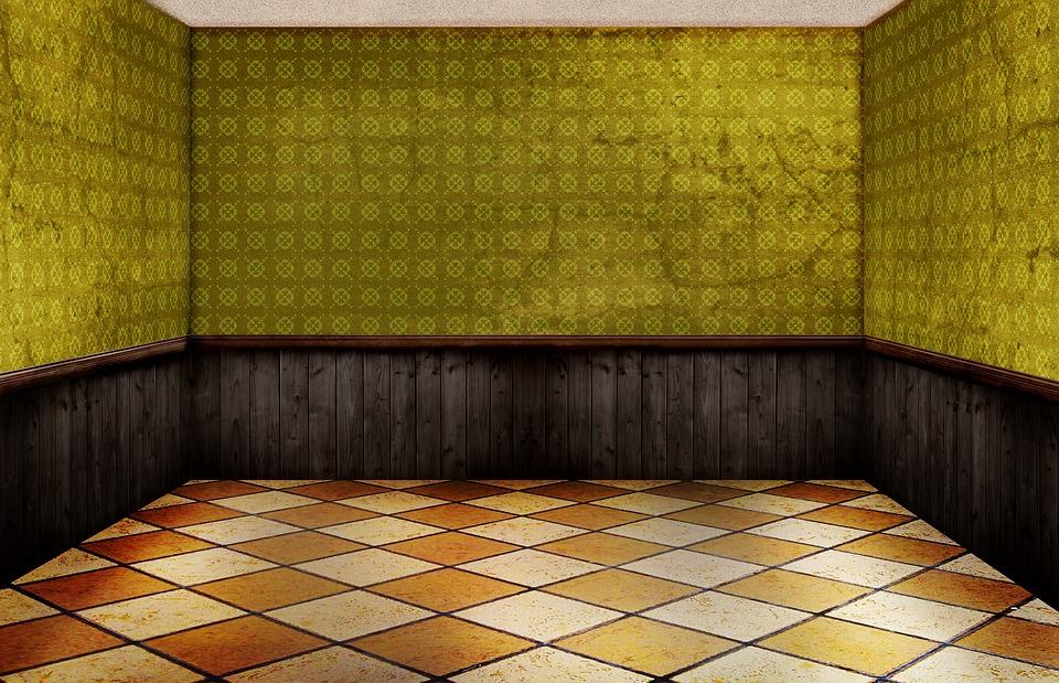Camera vuoto interni piastrelle da · immagini gratis su pixabay