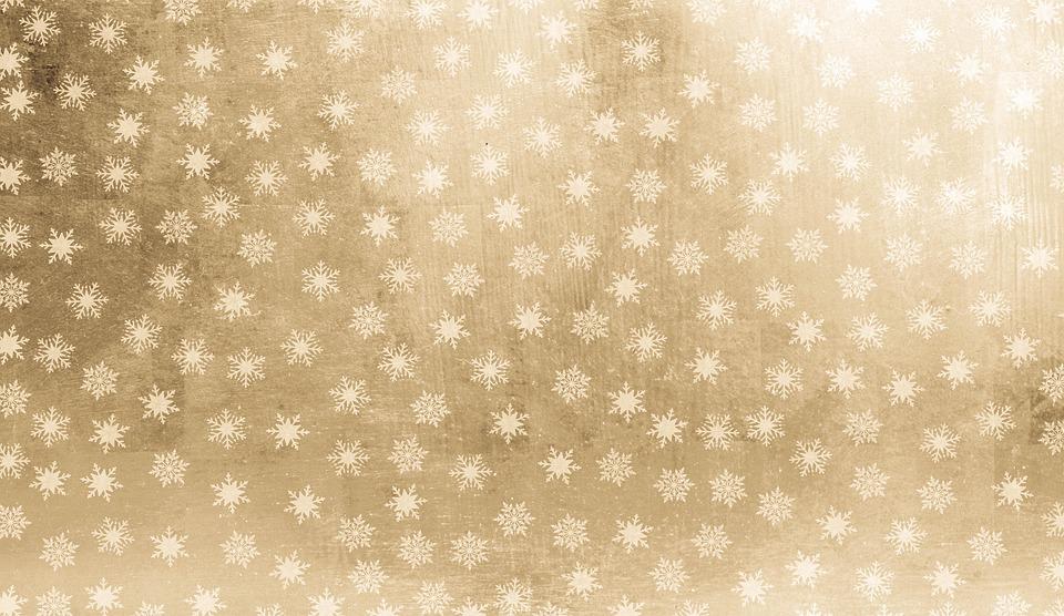 spesso Shabby - Immagini gratis su Pixabay MQ64
