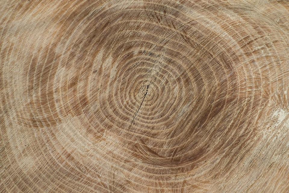 Holz Texture Textur Kostenloses Foto Auf Pixabay