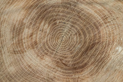 Wood Grain Free pictures on Pixabay