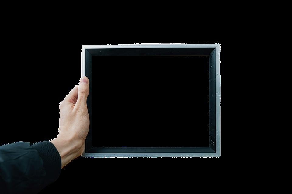Rahmen Bilderrahmen Fotorahmen · Kostenloses Foto auf Pixabay