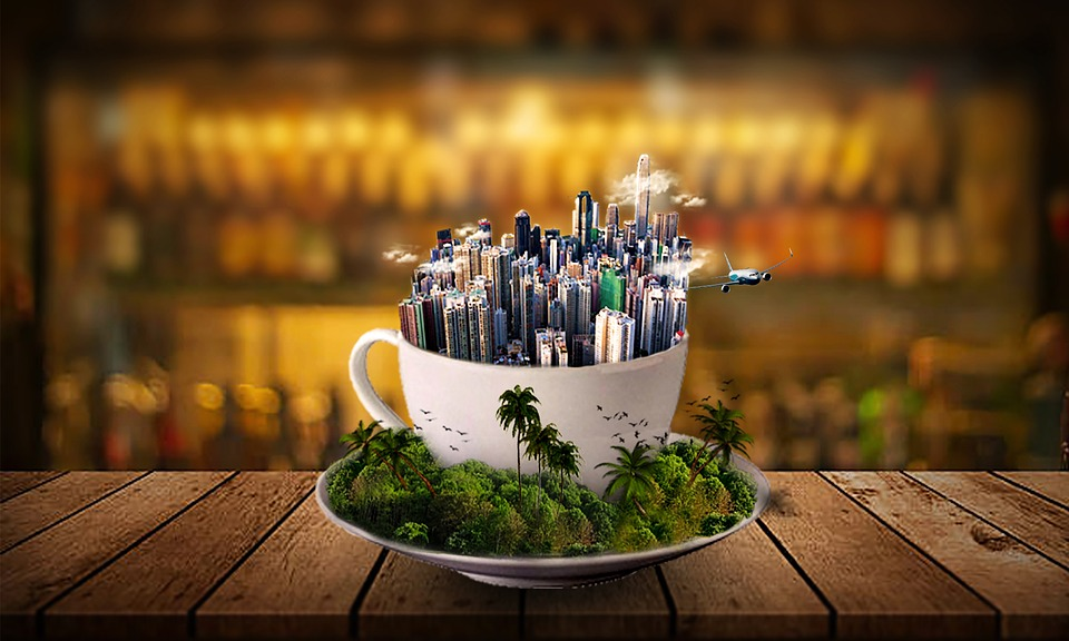 manipulation digital art fantasy free photo on pixabay