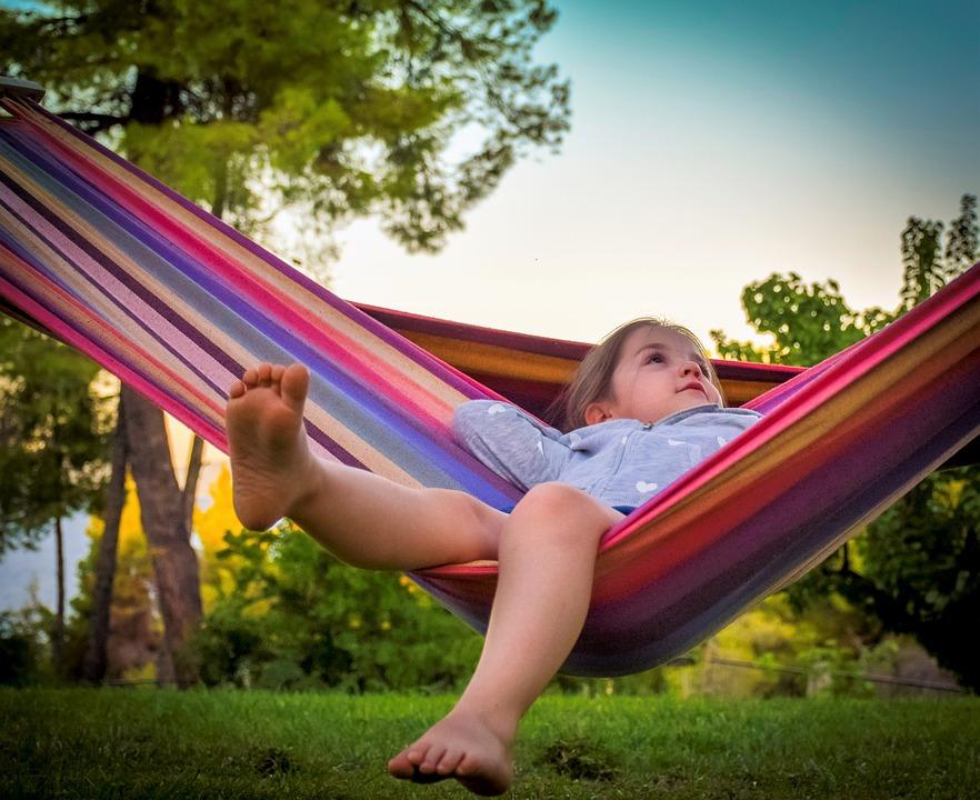 Outdoor recreation activities