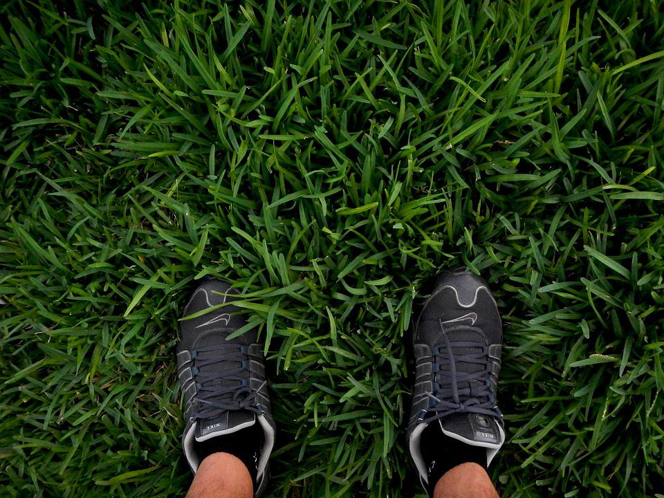ee89a44c207 Μόνιμη Παπούτσια Γκαζόν - Δωρεάν φωτογραφία στο Pixabay