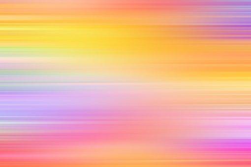 Wallpaper Orange Color 61 Images: Free Pictures On Pixabay