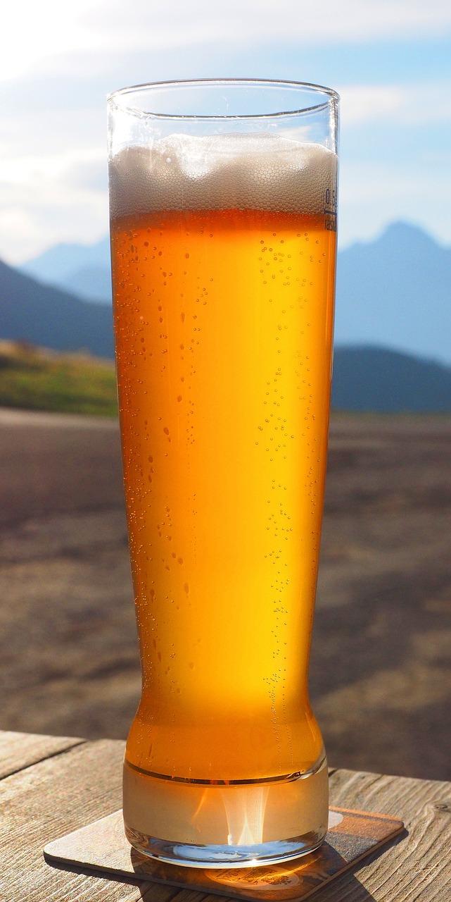 Елизавета пивоварова фото модель особенностью