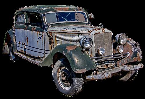 Mercedes Benz, Old, Oldtimer, Mercedes