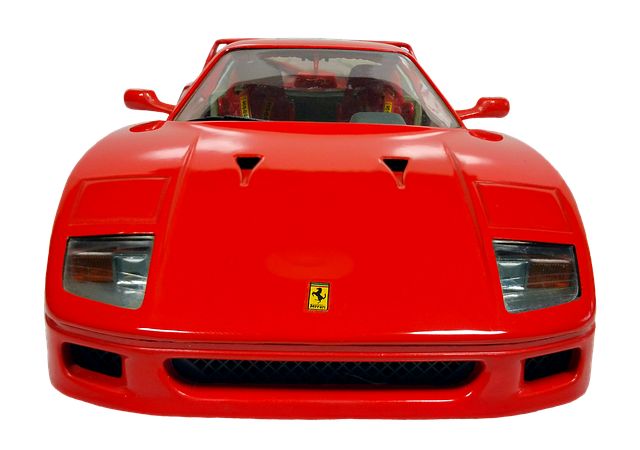 foto gratis ferrari corridas de carro imagem gratis no. Black Bedroom Furniture Sets. Home Design Ideas