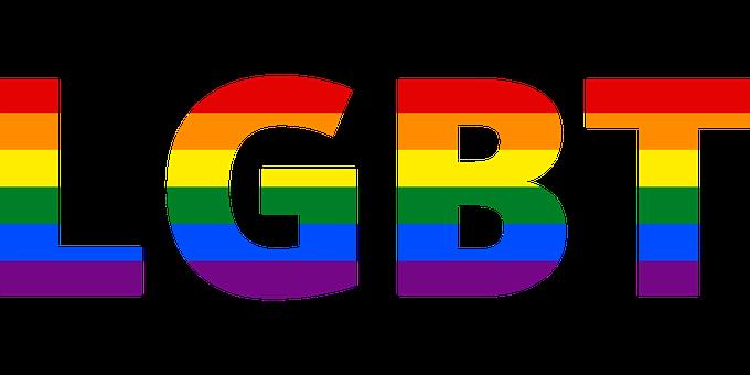 Kuuma lesbien