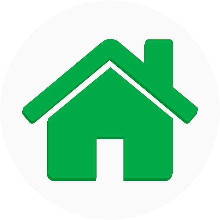 home icon svg free vector graphic on pixabay rh pixabay com home icon vector ai home icon vector free