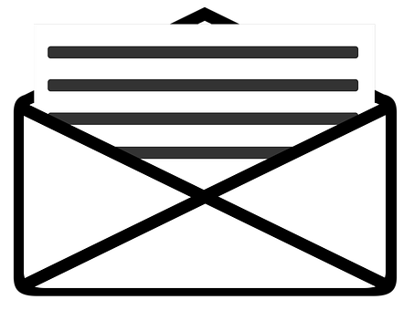 qq邮件群发人数限制