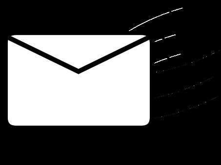 java qq邮件群发送邮件