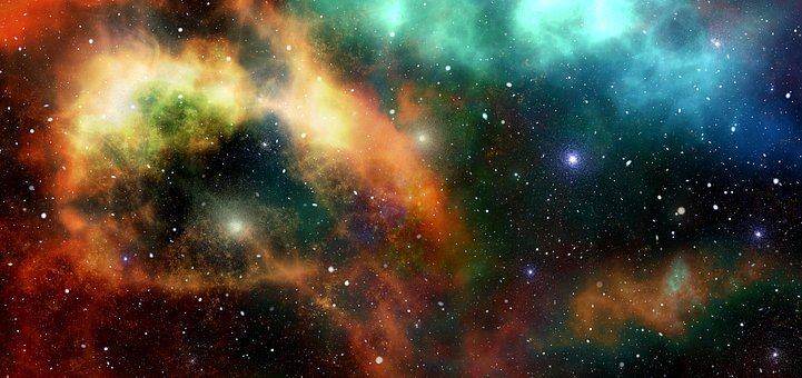 Download 910 Wallpaper Galaxy Cantik Foto Paling Keren